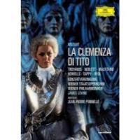 Mozart | La Clemenza di Tito (DVD)
