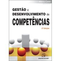 Gestão e Desenvolvimento de Competências