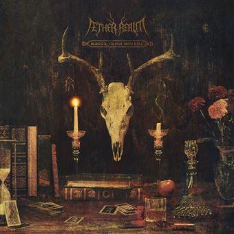 Redneck Vikings from Hell - LP 12''