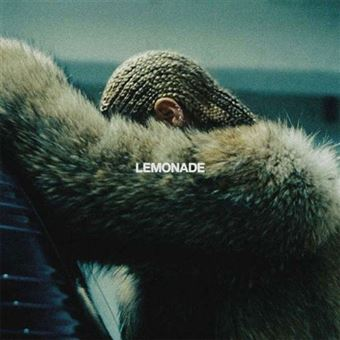 Lemonade - 2LP Colored