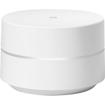 Router Google Wi-Fi Home Mesh
