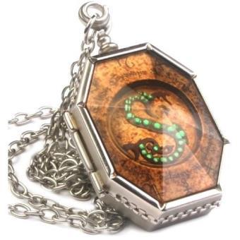 Horcrux - Harry Potter