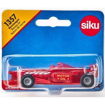Fórmula 1 Racing Car - Siku