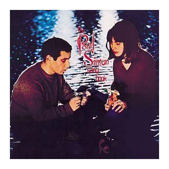 The Paul Simon Songbook - CD