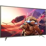 Smart TV Android TCL HDR UHD 4K 49P6046  124 cm