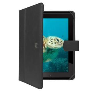 """SBS Bolsa Folio Universal Preta para Tablet 8"""""""
