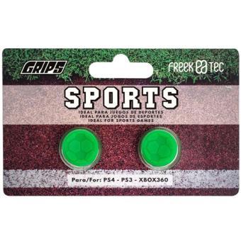 Freektec Thumb Grips Sports PS4 | PS3 | X360
