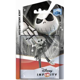Disney Infinity - Figura: Jack Skellington