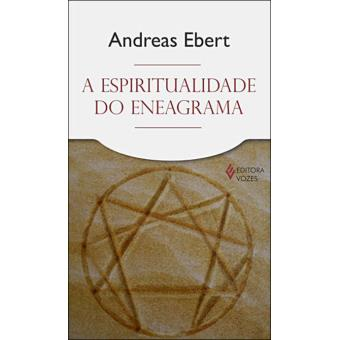 A Espiritualidade do Eneagrama