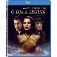 O Dia a Seguir - Blu-ray