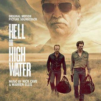 BSO Hell Or High Water