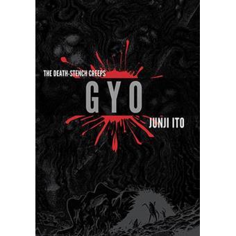 Gyo 2-in-1