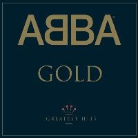 Gold (Limited Edition 2LP)