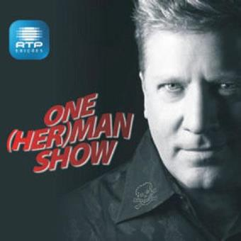 One (Her)man Show