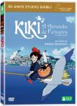 Kiki: A Aprendiz de Feiticeira