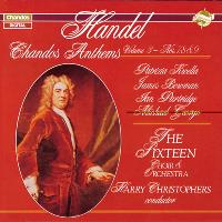 Chandos Anthems Vol.3