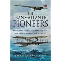 Trans-atlantic pioneers