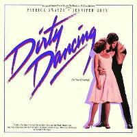 BSO Dirty Dancing (180g)