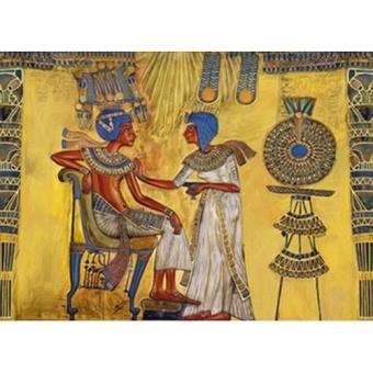 Puzzle Ancient Egypt (1000 peças)