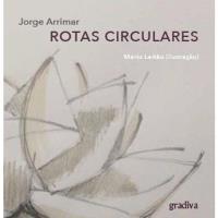 Rotas Circulares