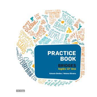 Bridges Inglês 11º Ano - Practice Book