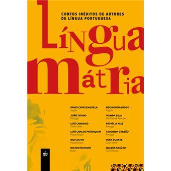 Língua Mátria