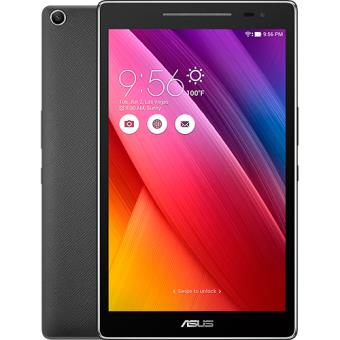 Tablet Asus ZenPad 8  Z380M (Dark Gray)