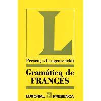 Gramática de Francês