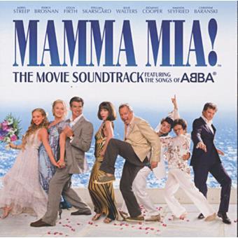 BSO Mamma Mia!
