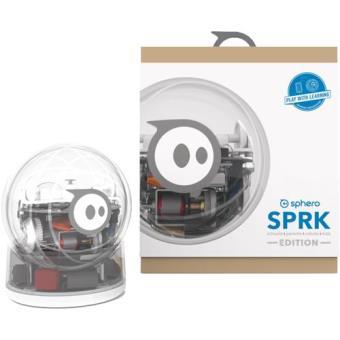 Robot Sphero SPRK Edition