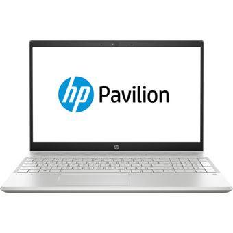 Computador Portátil HP Pavilion 15-cs1002np