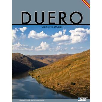 Duero - Viajes e Historias