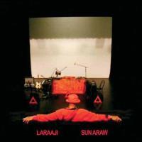 Laraaji & Sun Araw: Professional Sunflow (2LP)