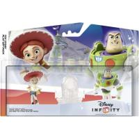 Disney Infinity - Playset Pack: Toy Story