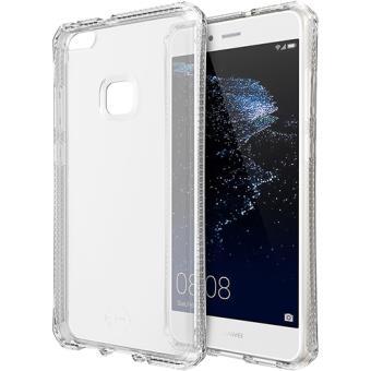 Capa Itskins Spectrum para Huawei P10 Lite - Transparente