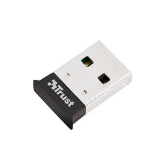 Trust Bluetooth 4.0 USB adapter Bluetooth placa de rede
