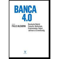 Banca 4.0
