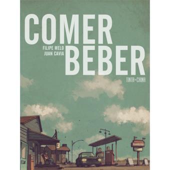 Comer / Beber
