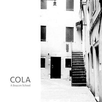 Cola - LP 12''