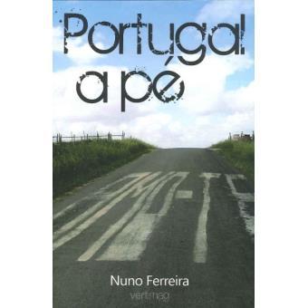Portugal a Pé