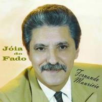 Jóia do Fado: Fernando Maurício
