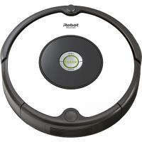 Aspirador Robot iRobot Roomba 605