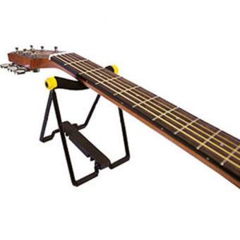 Apoio de Braço de Guitarra HA206 Hercules
