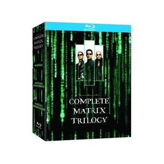 https://static.fnac-static.com/multimedia/Images/PT/NR/f6/46/03/214774/1540-6/tsp20160818132037/Matrix-Trilogia.jpg