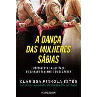A Dança das Mulheres Sábias