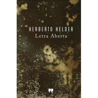 Letra Aberta