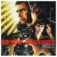 BSO Blade Runner
