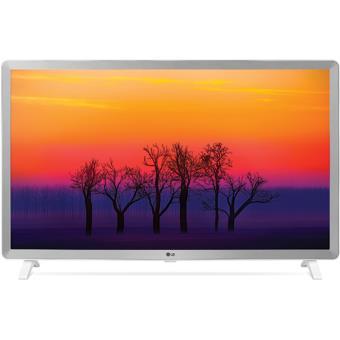 Smart TV LG FHD 32LK6200 81cm