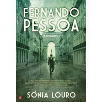 Fernando Pessoa - O Romance