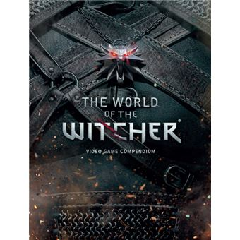 World of witcher